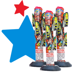 Mr-W_Fireworks_banner_04_Killer-Bees_