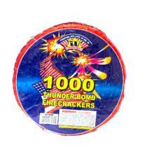 _1000-thunderbomb