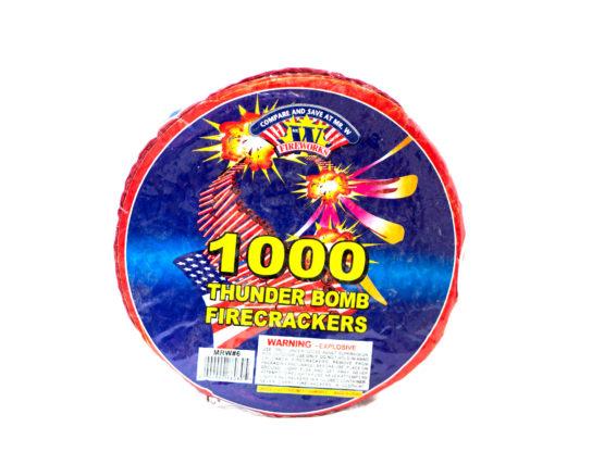1000's