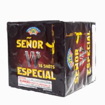 112_señorespecial2.png