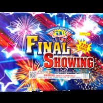 124_final-showing-1aa