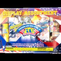 158_Display-Assortment_1aa