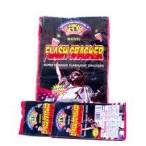 2_flashcracker-50s_1a
