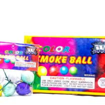 40_Color_Smoke_Balls_2-scaled-1a