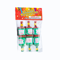 45_party-poppers.png