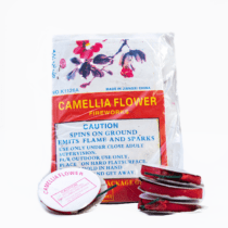 66_camellia-flowers.png