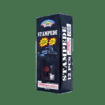 93_stampede_1a