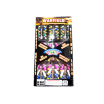99_warfield_1a