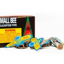 Mr-W-Fireworks_Small-Bees_