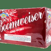 Mr-W_Boomweiser_aa