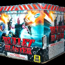 Mr-W_Bullet_Blaster_01_1aa