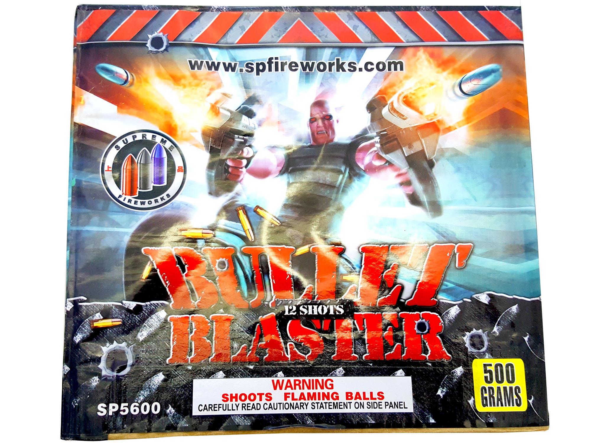 Mr-W_Bullet_Blaster_02