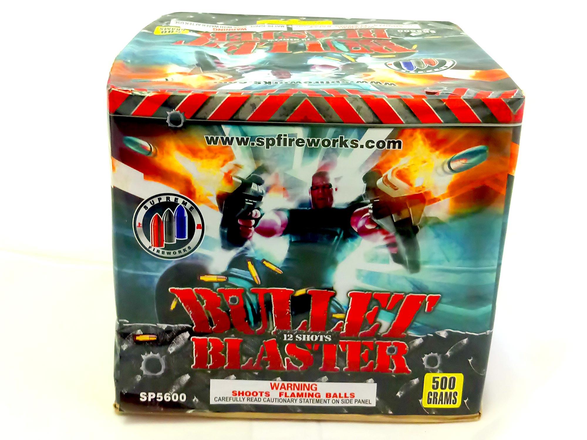 Mr-W_Bullet_Blaster_03