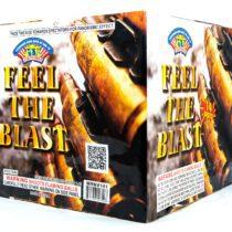 Mr-W_Feel_The_Blast_1