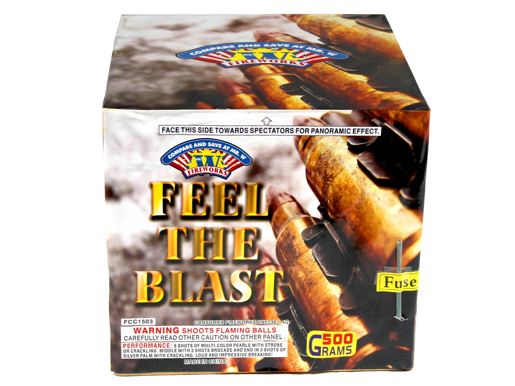 Mr-W_Feel_The_Blast_2