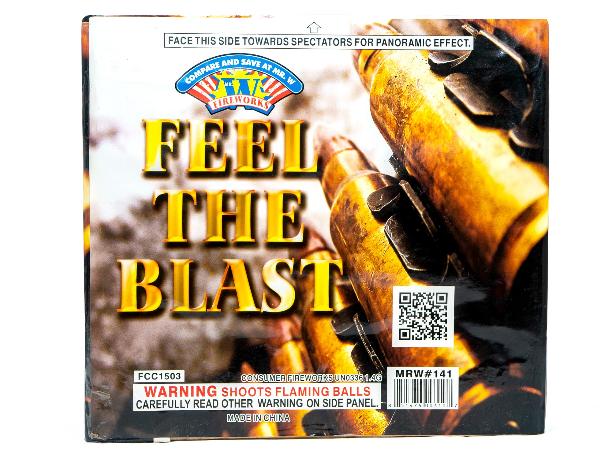 Mr-W_Feel_The_Blast_3