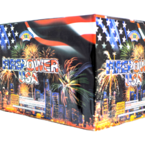Mr-W_Firepower_USA_aa