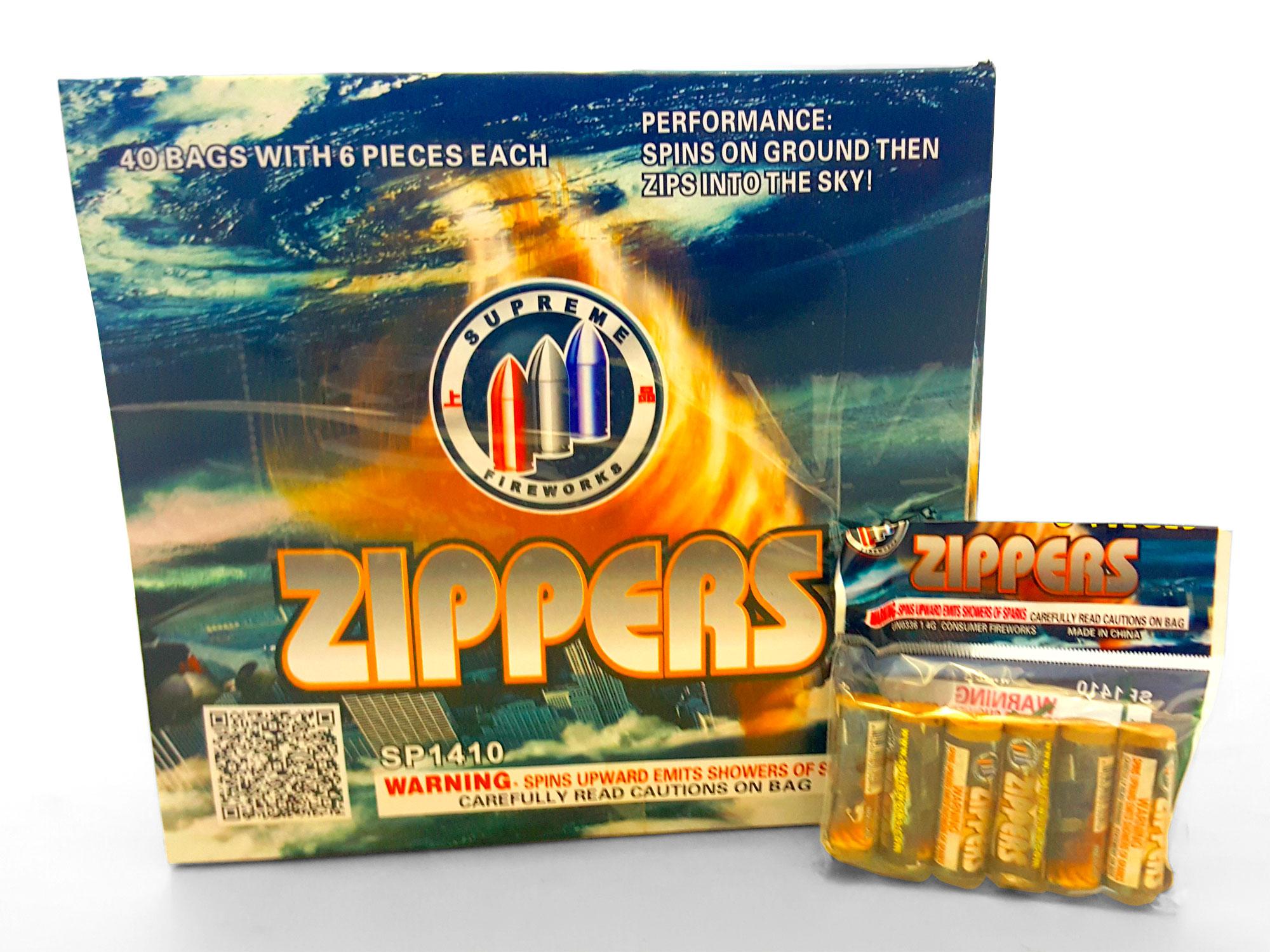 Mr-W_Zippers