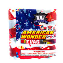 american-wonder_1aa