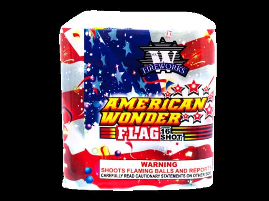 American Wonder / American Splendor