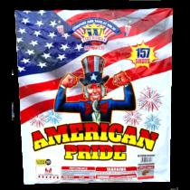 american_pride1_1aa