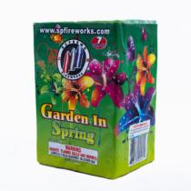 gardeninnspring.png