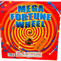 mega_fortune_wheel.png