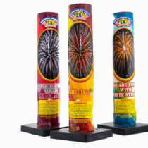mixedfireworks.png