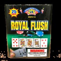 royal_flush.png