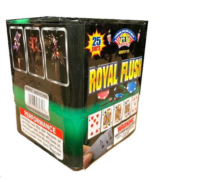 royal_flush2.png