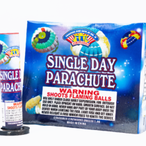 single-day-parachutes.png