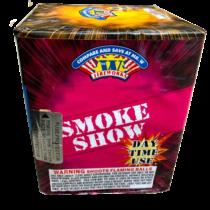 smoke_show6.png
