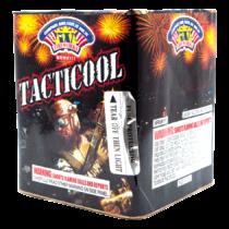 tacticool_1aa