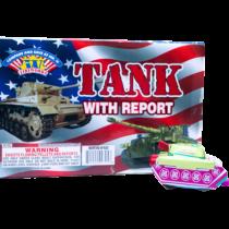 tanks-e1574572643469_1a