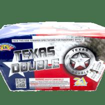 texas-double-low-rez_1aa
