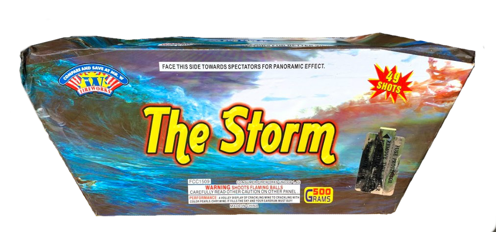 the_storm2.png