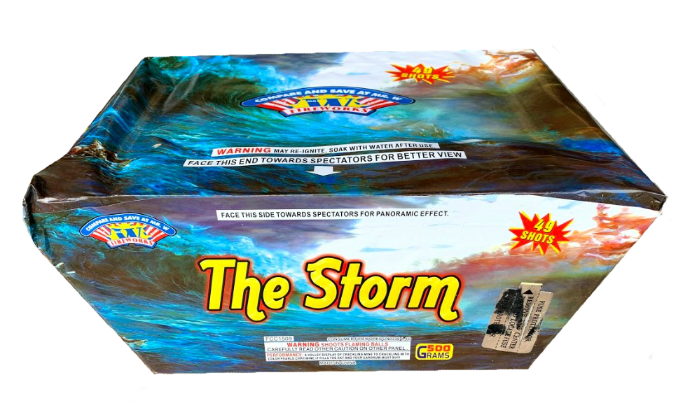 the_storm3.png