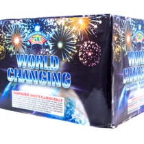 worldchanging_1aa