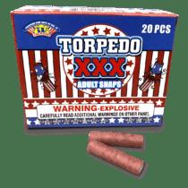 MrW_01_Torpedo_a