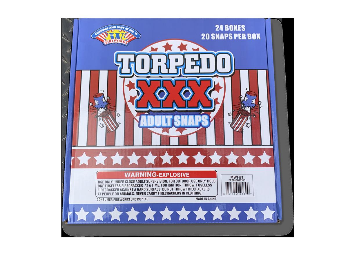 MrW_01_Torpedo_b