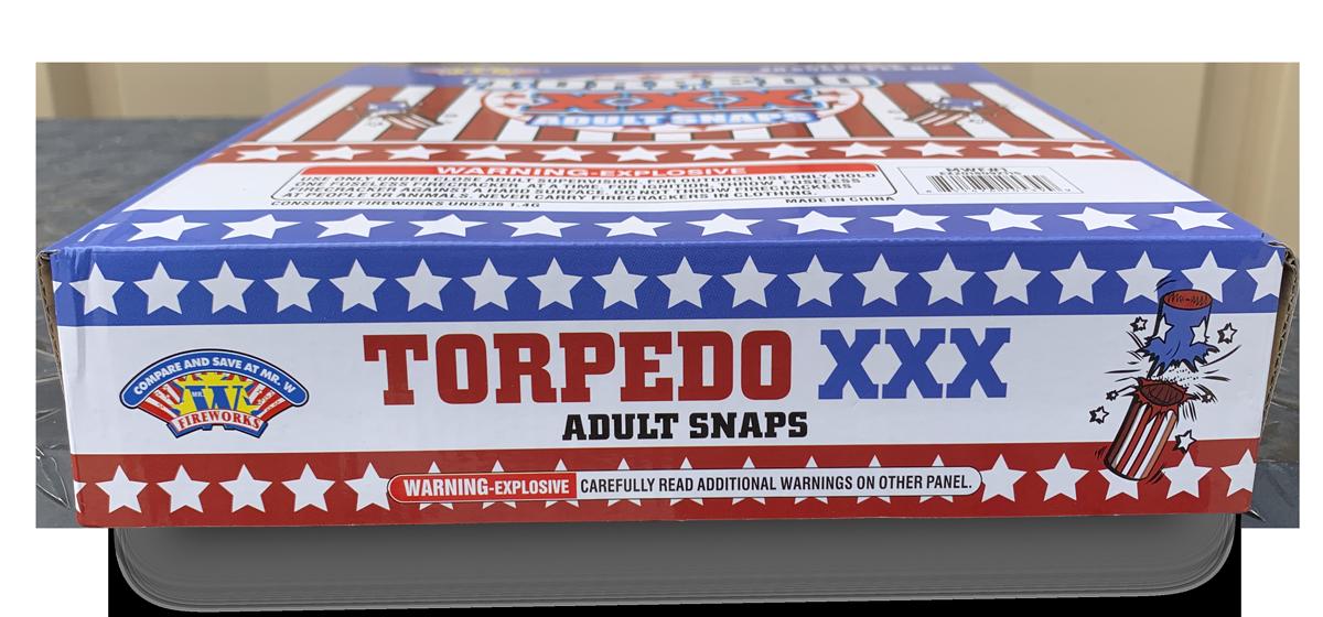 MrW_01_Torpedo_c
