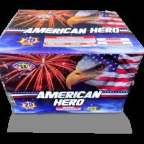 MrW_154_American_Hero