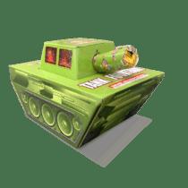 MrW_84_Tank-Fountain