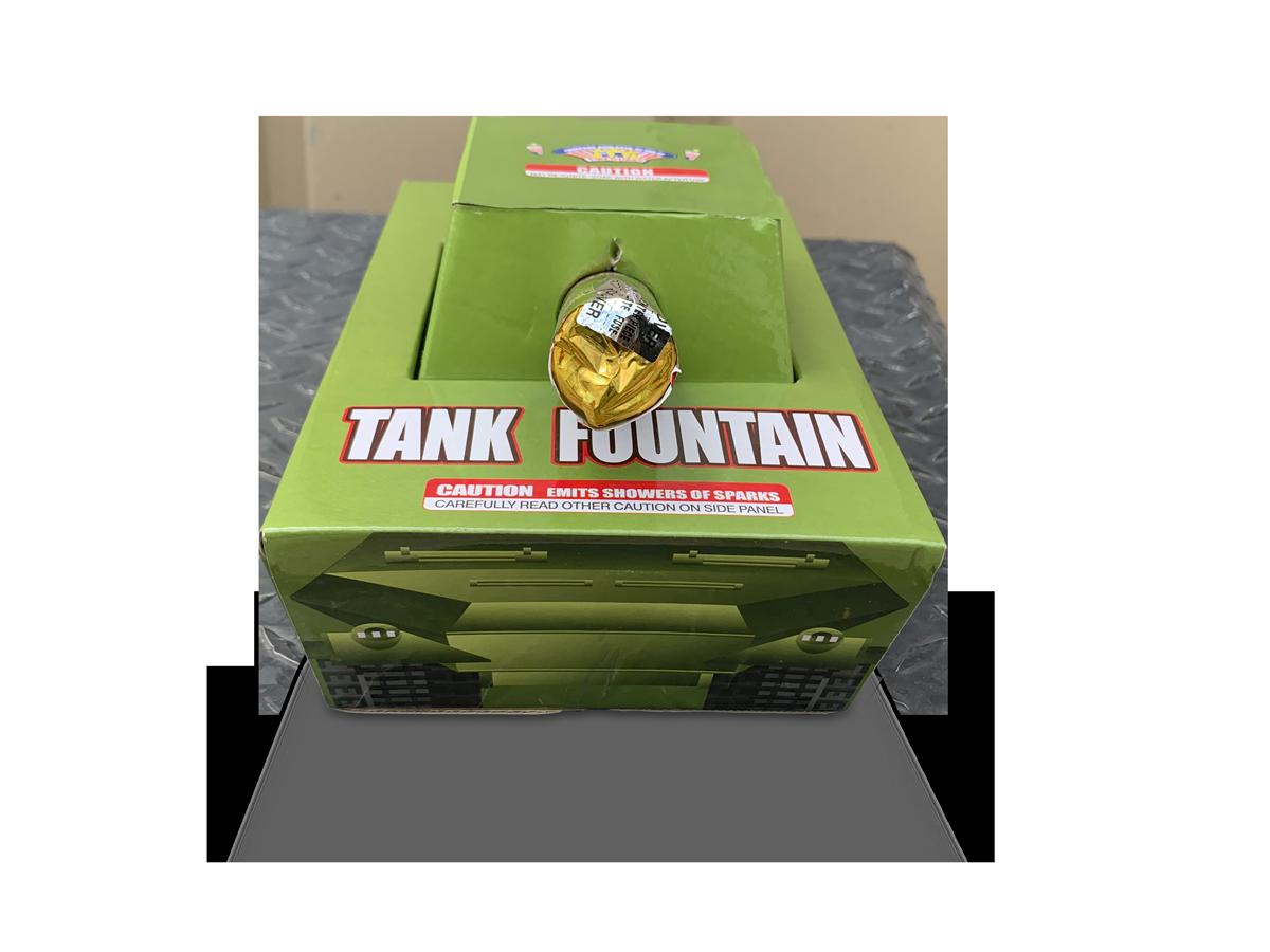 MrW_84_Tank-Fountain_c