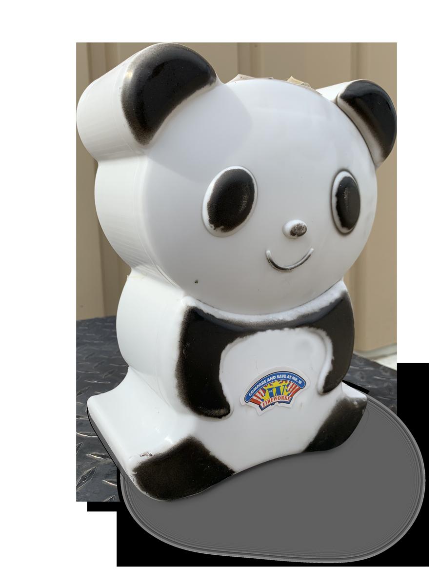 MrW_89_Panda-Fountain_b