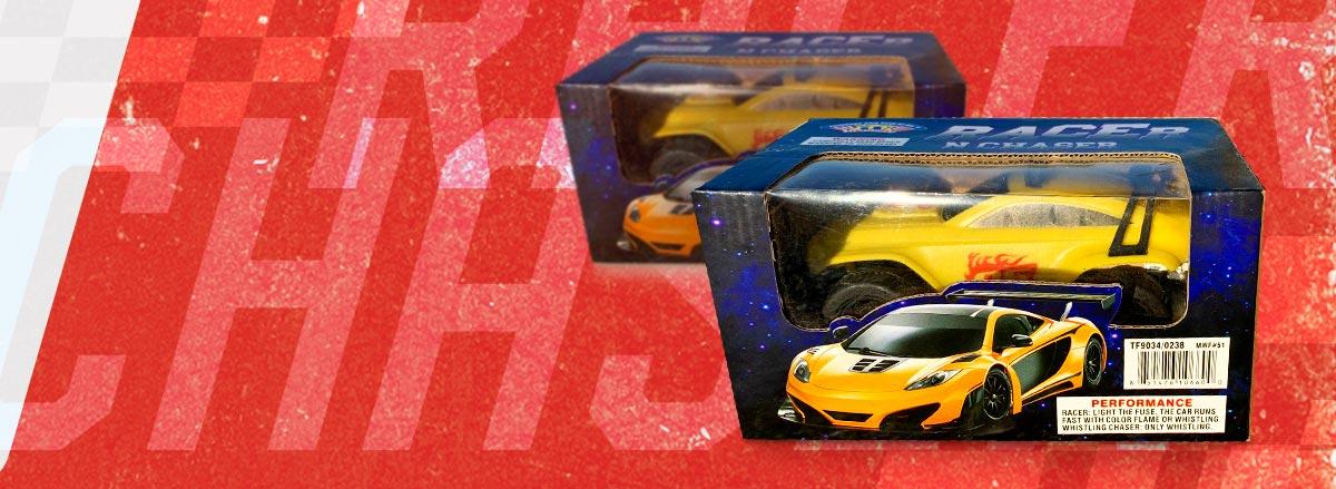 MrW_homepage_slide_05_Racer_Chaser