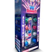 MrWF_95_W-Bombs